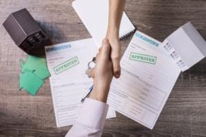 Necesitas hacer una reforma integral: ¿Hipoteca o Préstamo?