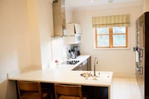 ¿Qué tener en cuenta a la hora de reformar la cocina?