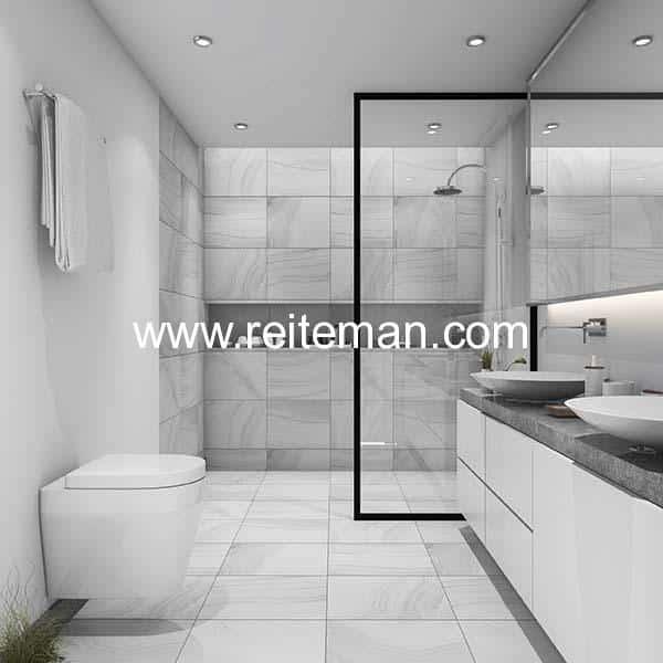 consejos para crear un baño moderno