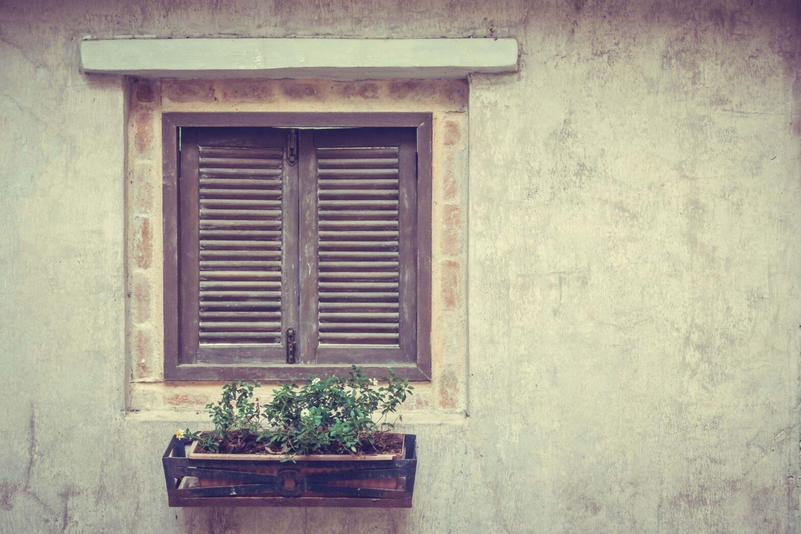 casa antigua para reformar