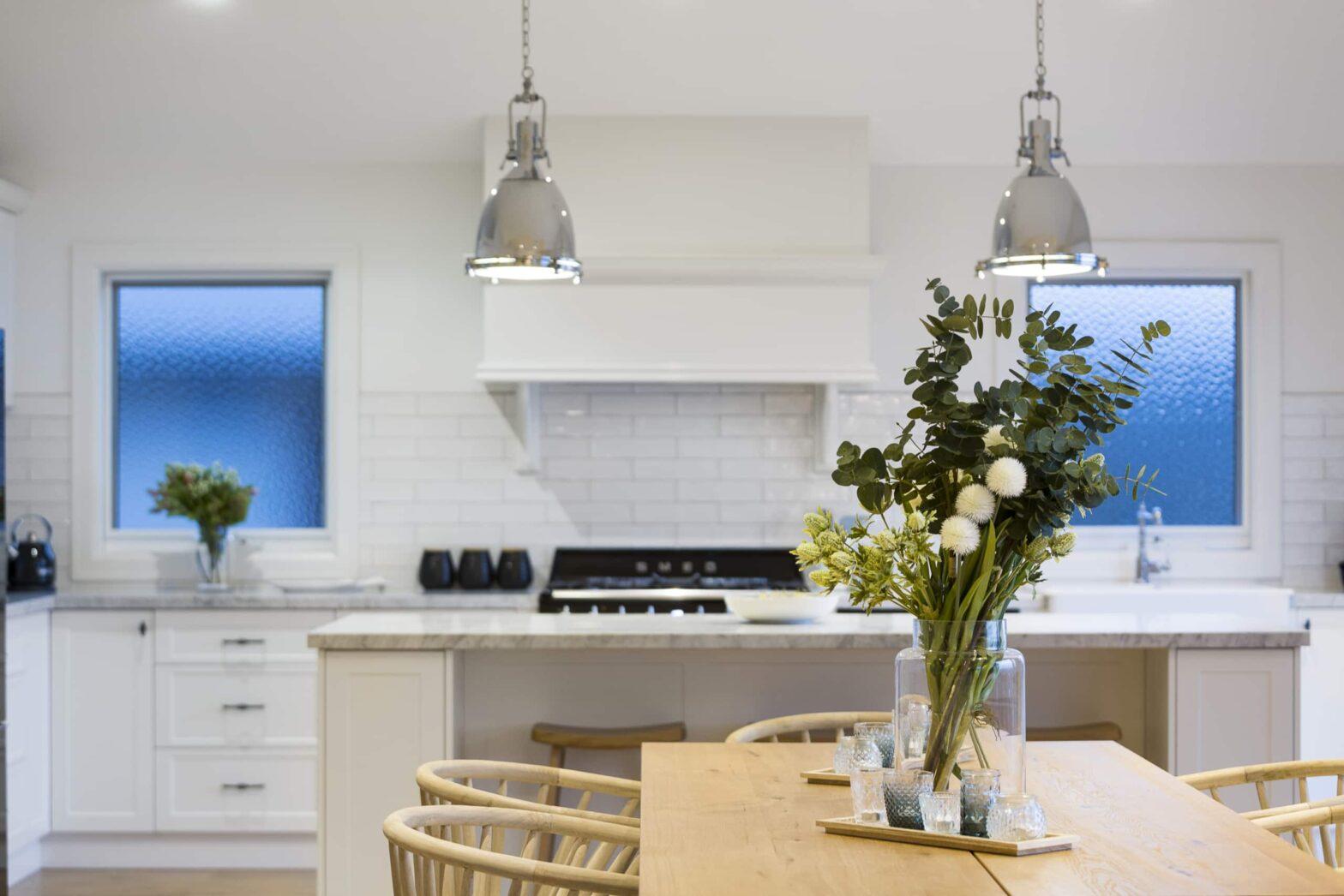 cocina 15 m2