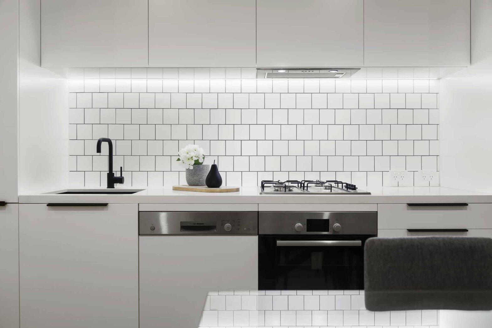 cuanto cuesta reformar una cocina de 7 metros cuadrados