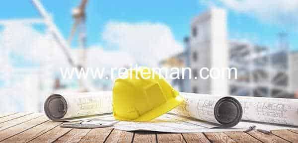 Ley propiedad horizontal obras