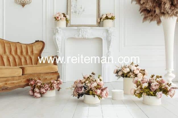 Muebles Pladur: Precios