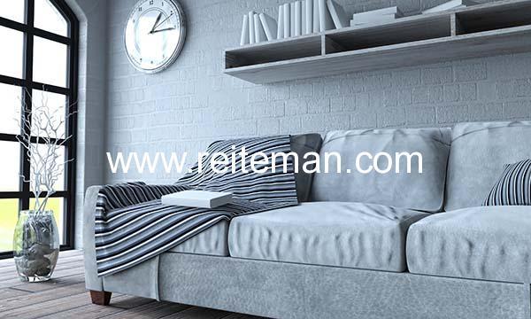 muebles de tuco baratos
