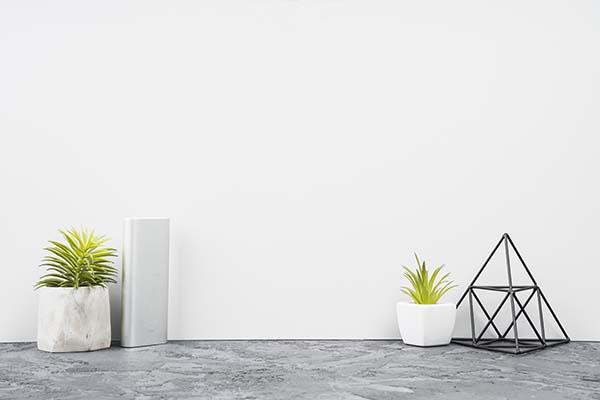 ¿Cómo redistribuir los espacios de tu casa?