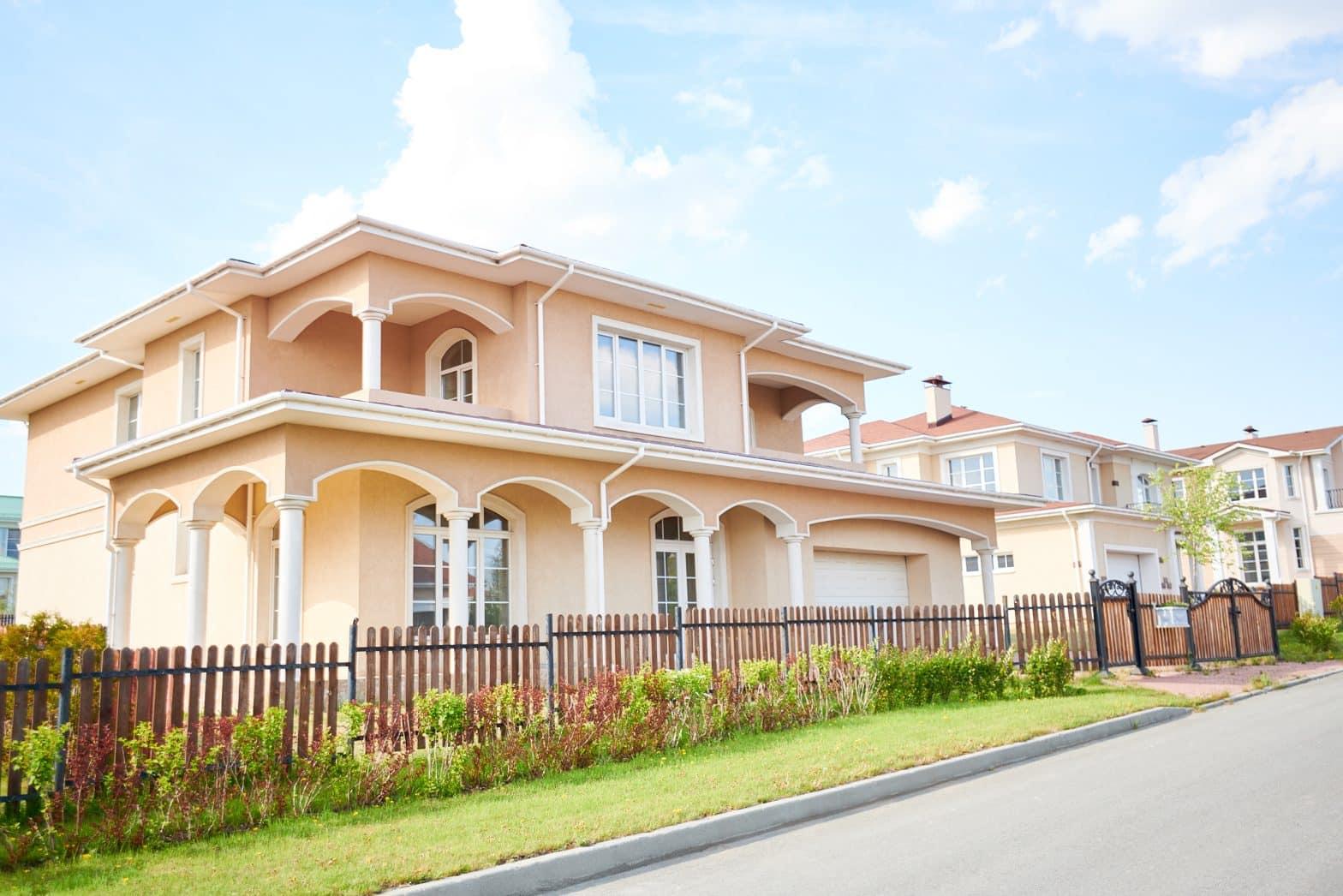 cuanto cuesta reformar una casa de 300 metros cuadrados