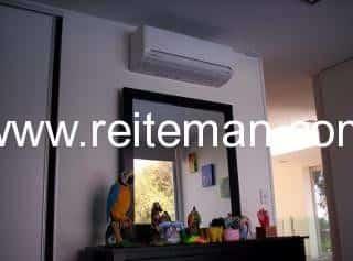 sistemas de refrigeración para el hogar