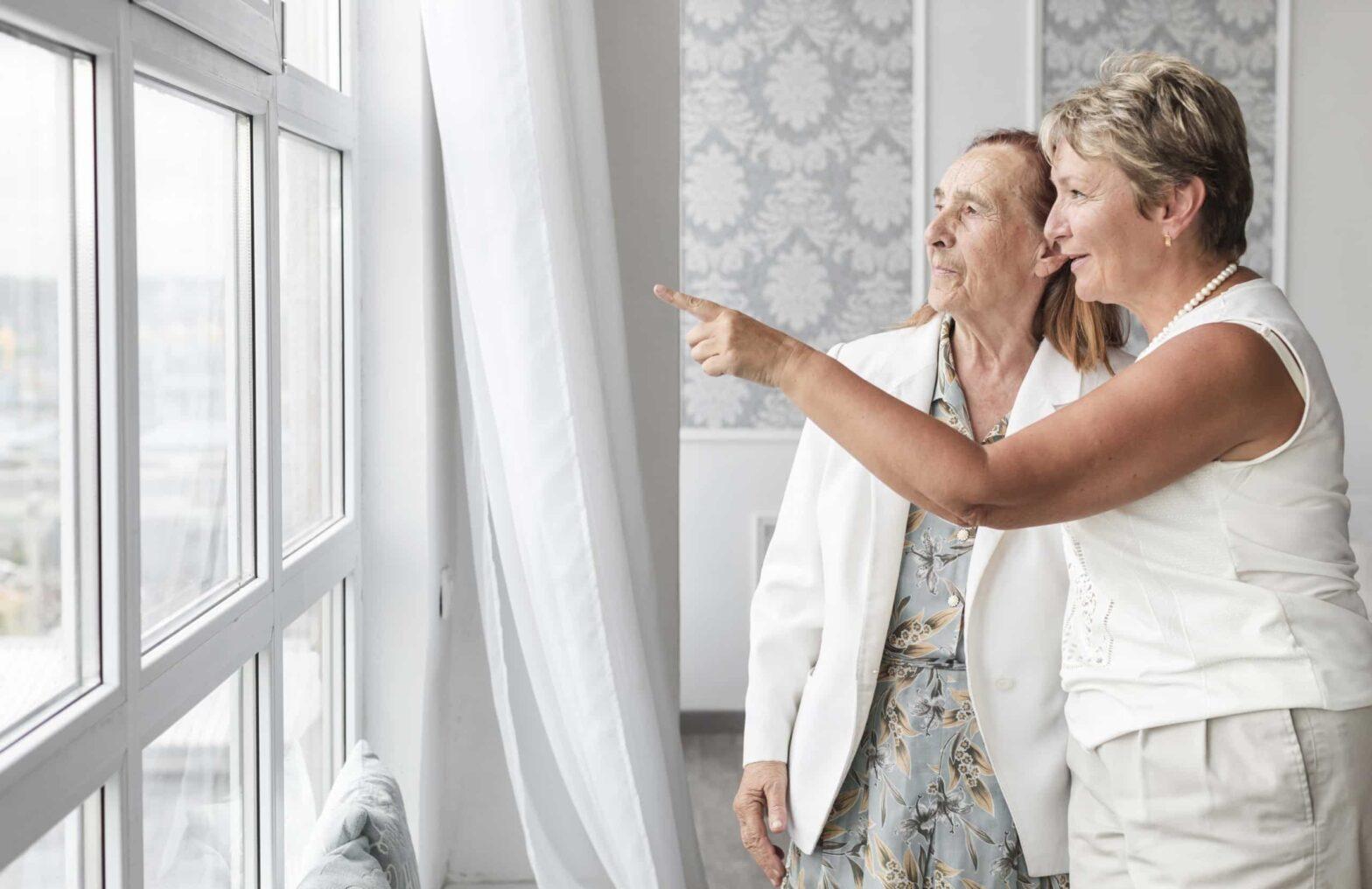 vinilos decorativos para ventanas