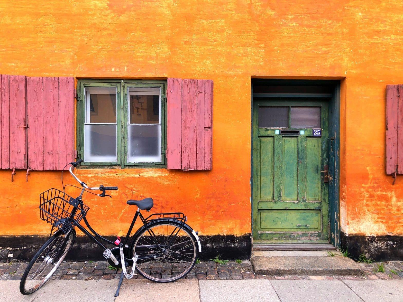 reformas casas de pueblo antes y después