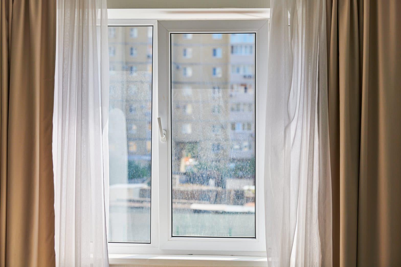 Cuánto cuestan las ventanas de una casa