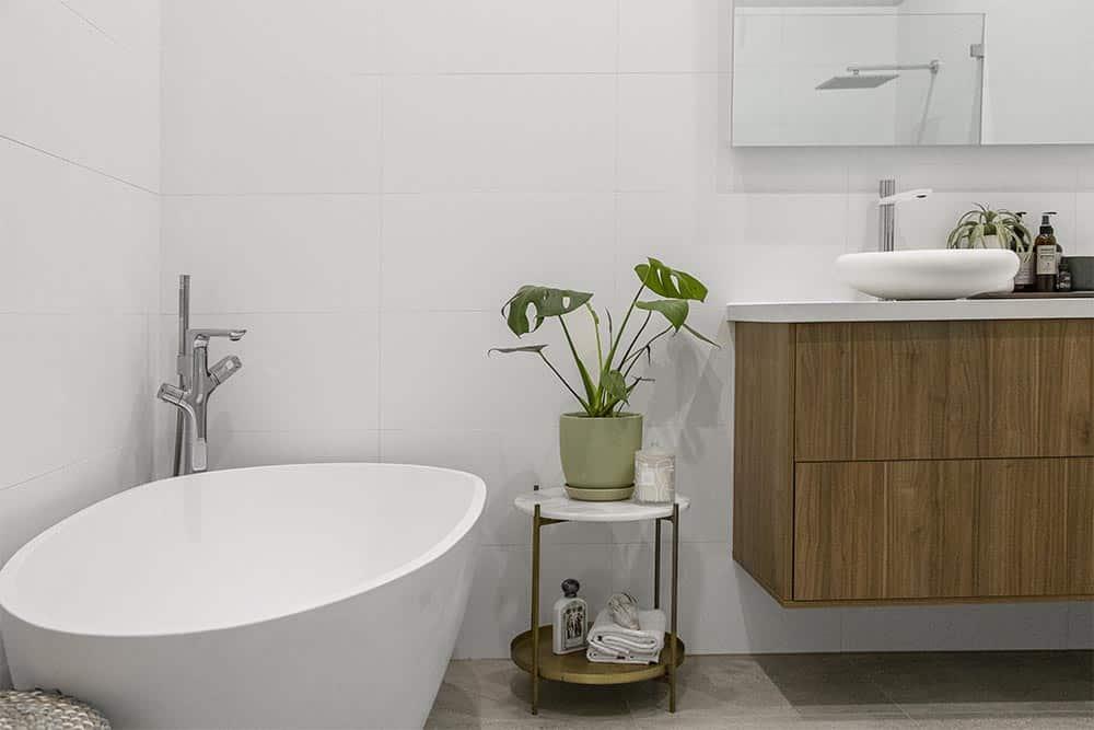 Reiteman - blog: decoracion-baños