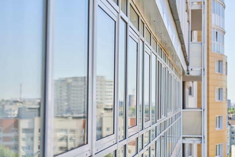 Reiteman - blog: ventanas-aluminio