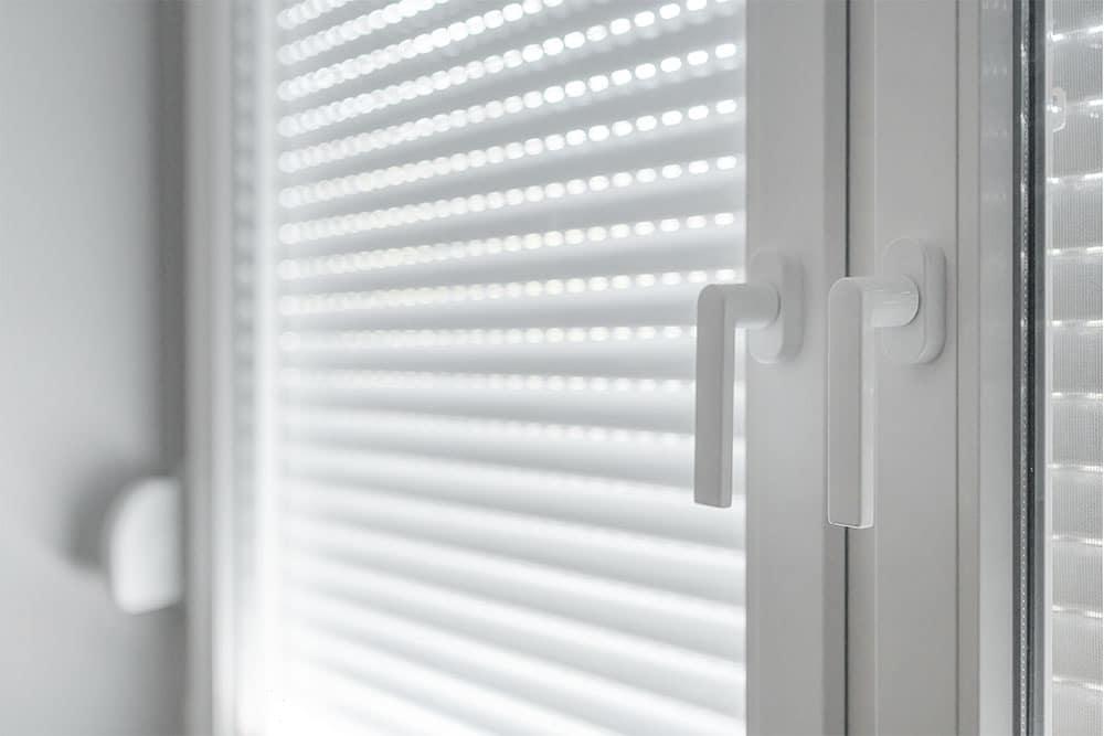 Reiteman - blog: ventanas-pvc