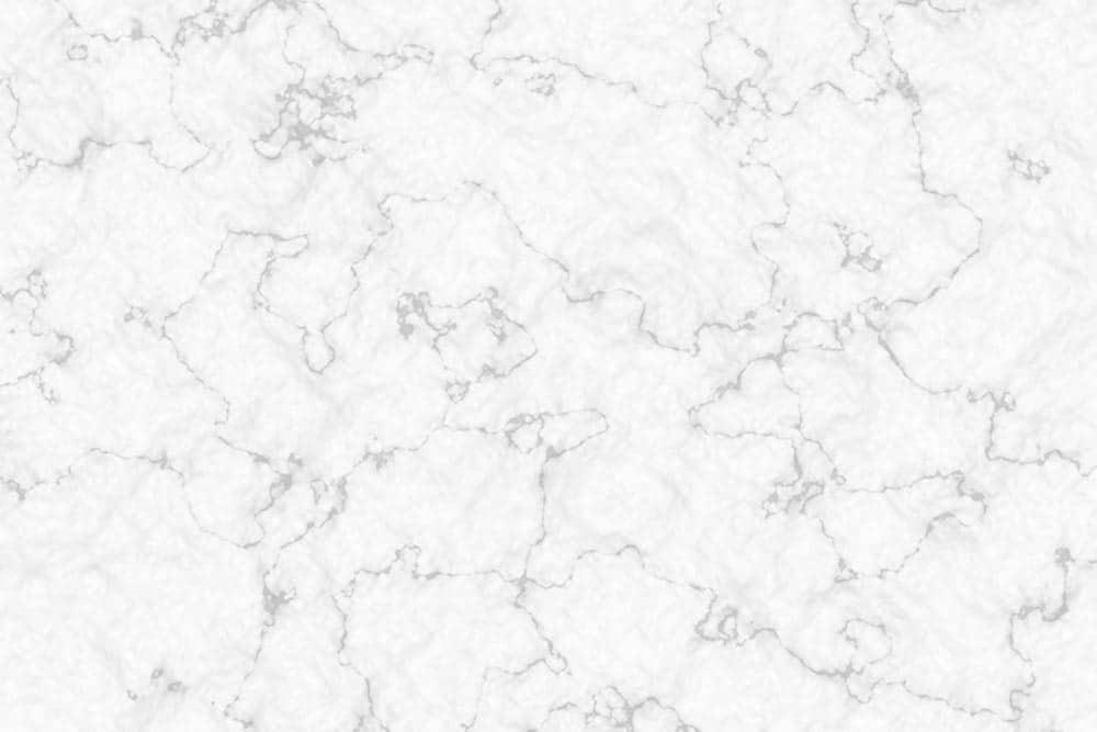 granito blanco